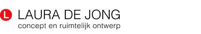 Laura de Jong
